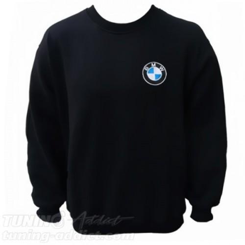 PULL BMW SWEAT SHIRT