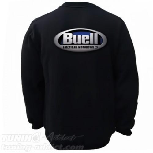 PULL BUELL SWEAT SHIRT