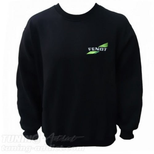PULL FENDT SWEAT SHIRT