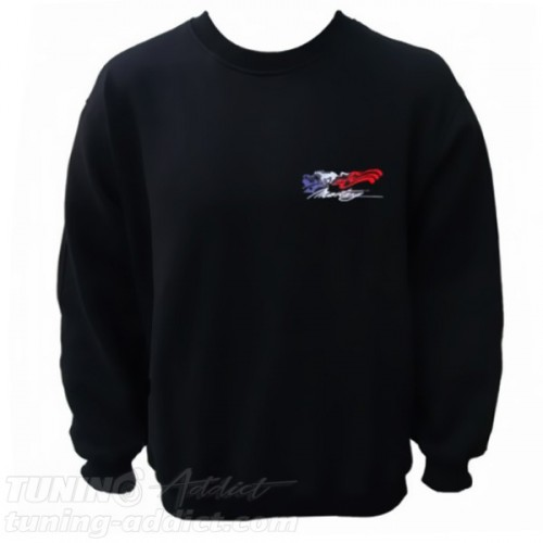 PULL FORD MUSTANG SWEAT SHIRT