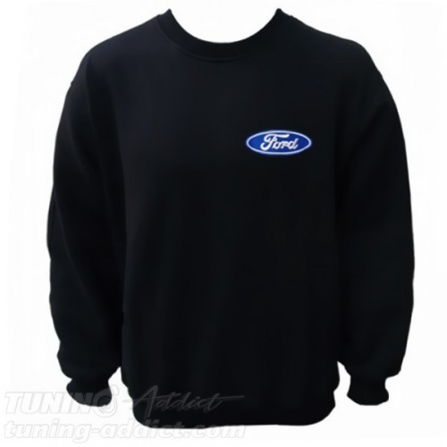 PULL FORD SWEAT SHIRT
