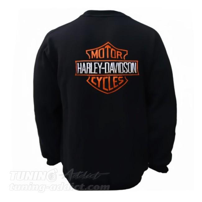 PULL HARLEY DAVIDSON SWEAT SHIRT