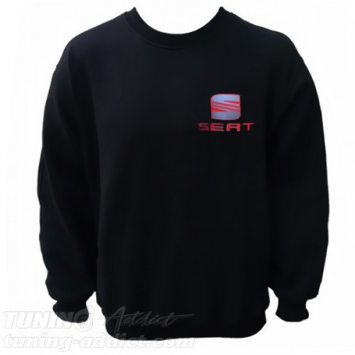 PULL SEAT SWEAT SHIRT