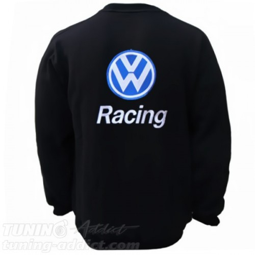 PULL VOLKSWAGEN SWEAT SHIRT