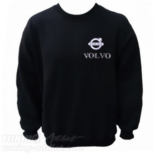 PULL VOLVO SWEAT SHIRT