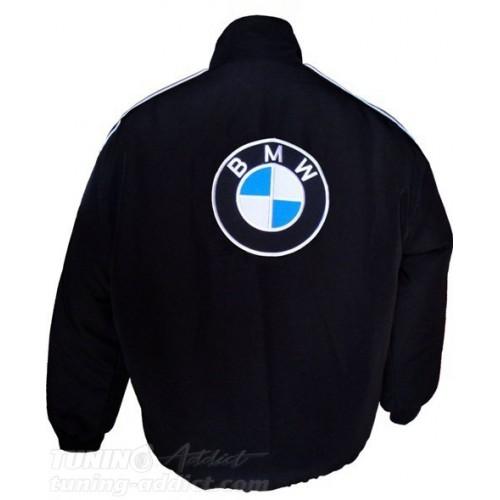 BLOUSON BMW