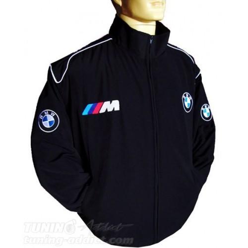 BLOUSON BMW M-SERIES