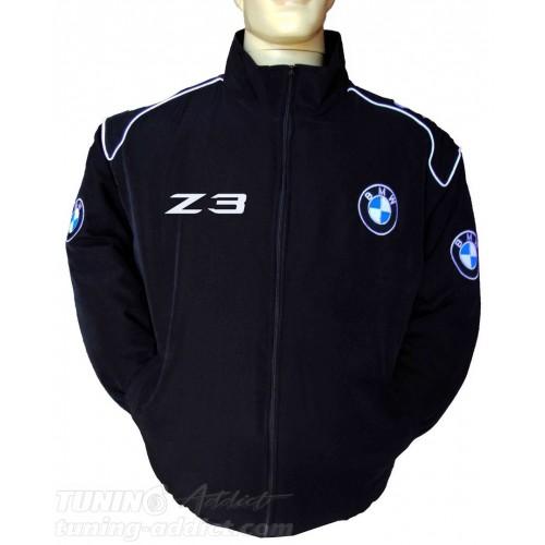 BLOUSON BMW Z3