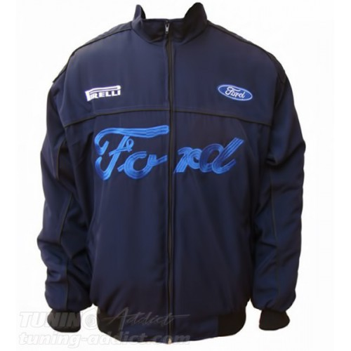 BLOUSON FORD COSWORTH