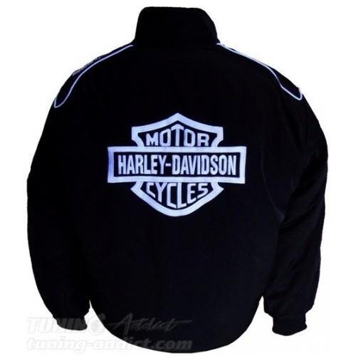 BLOUSON HARLEY-DAVIDSON