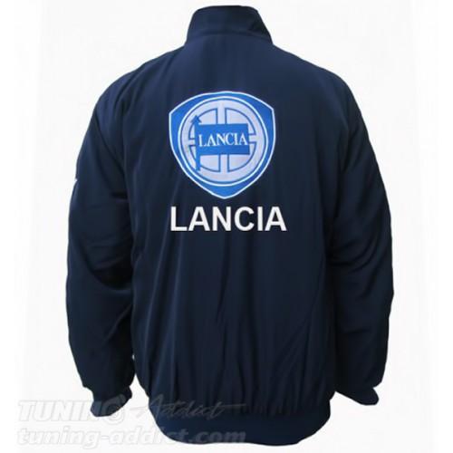 BLOUSON LANCIA