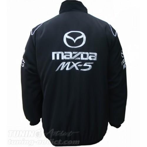 BLOUSON MAZDA MX5