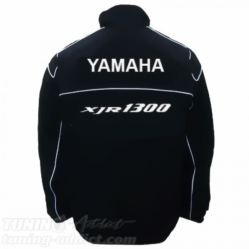 BLOUSON YAMAHA XJR1300