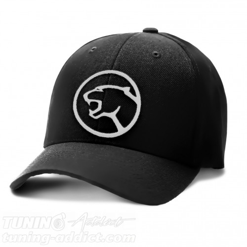 CASQUETTE FORD COUGAR