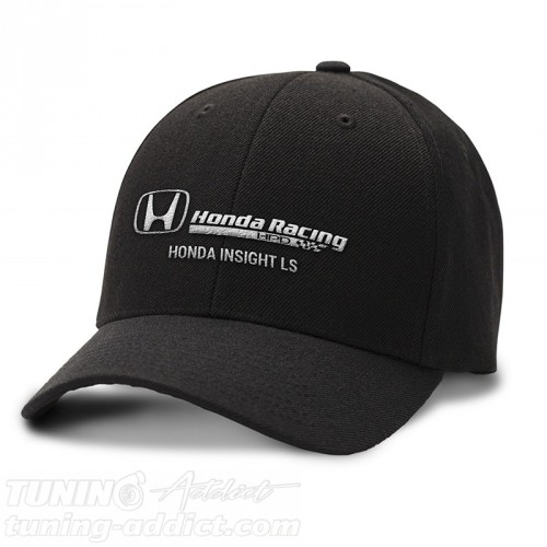 CASQUETTE HONDA INSIGHT LS