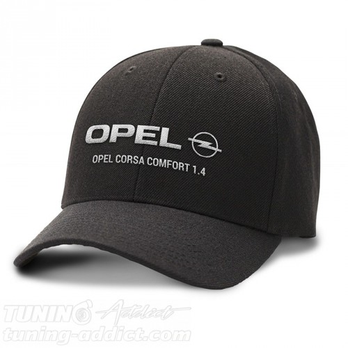 CASQUETTE OPEL CORSA COMFORT 1