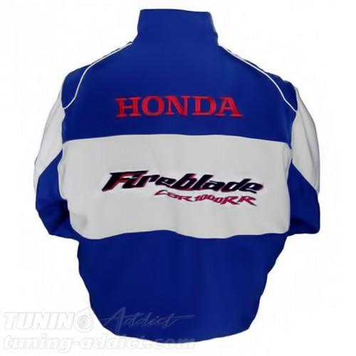 BLOUSON HONDA FIREBLADE 1000RR
