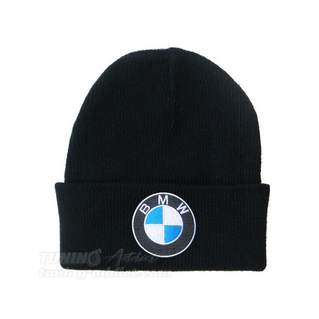 BONNET BMW