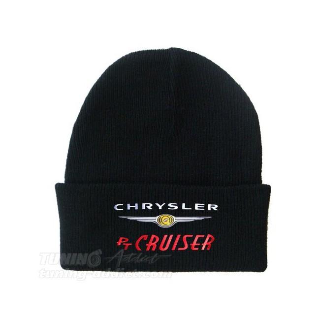 BONNET CHRYSLER PT CRUISER