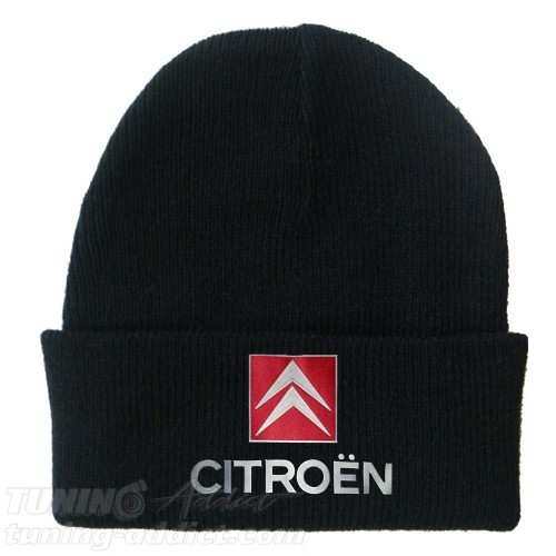 BONNET CITROEN